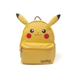 Nintendo Freizeitrucksack Pokémon - Pikachu Lady Backpack