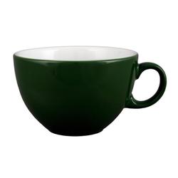 Seltmann Weiden Tasse VIP Grün 350 ml