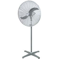 Windmaschine / Standventilator Turbo-Star B 635 von Deko