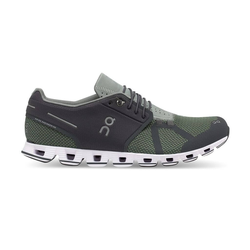 ON Laufschuhe/Sneaker Herren Cloud Rock