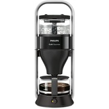 Philips Café Gourmet HD5408/20