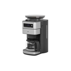 AEG Filterkaffeemaschine CM6-1-5ST Gourmet 6