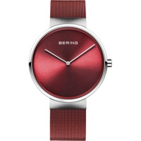 BERING Classic Milanese 39 mm 14539-303