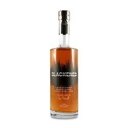 Blackened American Whiskey by Metallica 0,7L (45% Vol.)