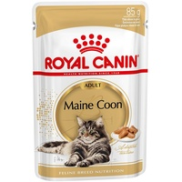 Royal Canin Maine Coon Adult 96 x 85 g