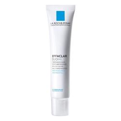 LA ROCHE-POSAY - Effaclar - Duo+ - 40 ml