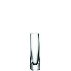 Solifleurvase NOVARA(H 16 cm)