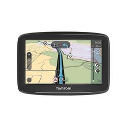 TomTom Start 42 EU Navigationsgerät (Europa (48 Länder), lebenslange Kartenupdates)