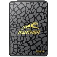 Apacer Panther AS340 120 GB