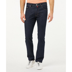 Pierre Cardin 5-Pocket-Jeans Deauville 3534