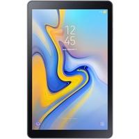 Samsung Galaxy Tab A 10.5 32GB Wi-Fi Fog Grey