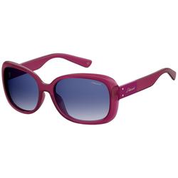 Polaroid Sonnenbrille PLD 4069/G/S/X rot L