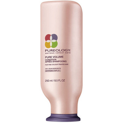 Pureology Pure Volume Conditioner 250ml