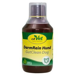cdVet DarmRein 50 ml