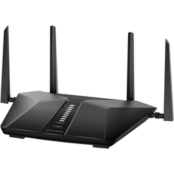 NETGEAR 6-Stream-WiFi 6-Router WLAN-Router