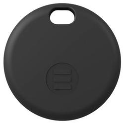Monimoto Funkschlüssel für Smart Tracker