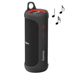 hama Soundcup-D Bluetooth-Lautsprecher