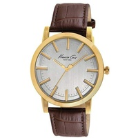 Kenneth Cole IKC8043 43.5 mm)