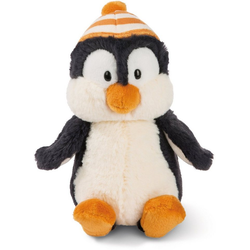 Nici Kuscheltier Pinguin Peppi, 35 cm