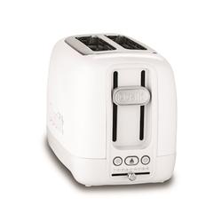 Dualit Toaster DUALIT® Domus weiß