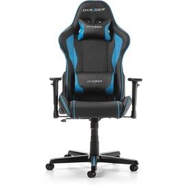 DXRacer Formula F08 Gaming Chair schwarz/blau