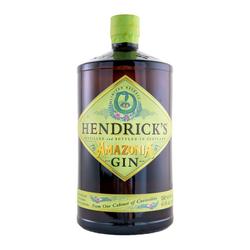 Hendrick's Amazonia Gin 1L (43,4% Vol.)