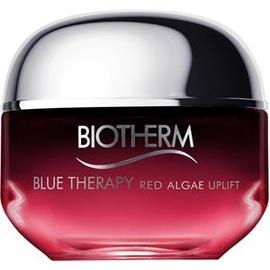 Biotherm Blue Therapy Red Algae Uplift Cream 30 ml