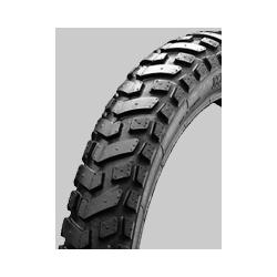 Motorrad, Quad, ATV Reifen HEIDENAU 5.10 -17 67 T TT K60 RF