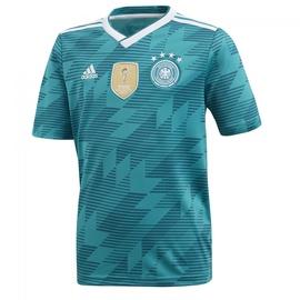 adidas DFB Auswärtstrikot 2018 Kinder Gr. 164