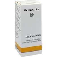 Dr. Hauschka Gesichtsmilch