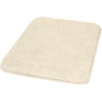55 x 60 cm sand-beige