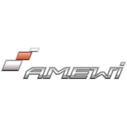 Amewi Fahrakku Passend für: Amewi 7012 Mono 1St.
