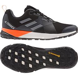 Adidas Herren Outdoorschuhe TERREX TWO GTX - 42 (8)