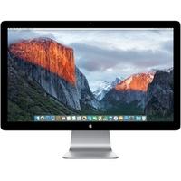 """Apple iMac 27"""" mit Retina 5K Display i5 3,8GHz 8GB RAM 2TB Fusion Drive Radeon Pro 580 (MNED2D/A)"""
