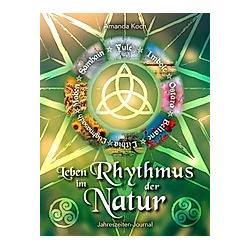 Leben im Rhythmus der Natur