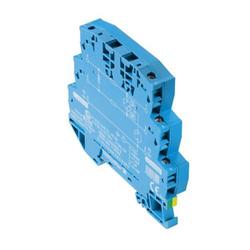Weidmüller 1065020000 VSSC6 RS485 PA EX Überspannungsschutz-Ableiter Überspannungsschutz für: Ve