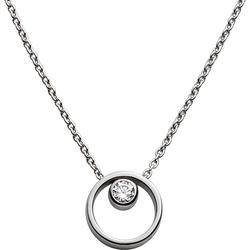 Skagen Jewelry ELIN SKJ0833040 Damenhalskette