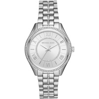 Michael Kors Lauryn 33mm