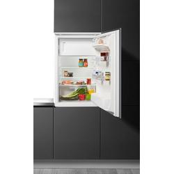 Zanussi Einbaukühlschrank ZBA14421SA, 87,3 cm hoch, 54 cm breit