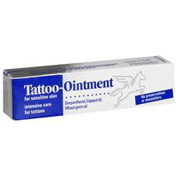 Tattoo Creme Pegasus Pro