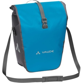 Vaude Aqua Back Single icicle