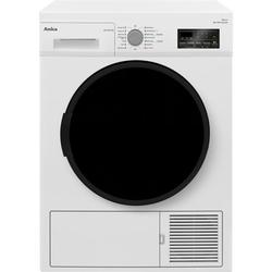 Amica WTP 489 030 Wärmepumpentrockner - Weiß