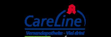 care-line.biz