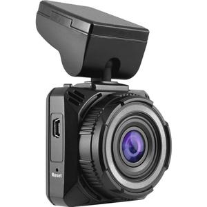 Navitel Car Camera NAVITEL Navigator R600 GPS driving recorder