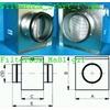 Luftfilterbox DFB/400-G4