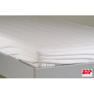 BNP Brinkmann Care-Top Matratzen Spannbezug mit Nässeschutz - 200x200