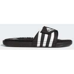 Adidas Adissage Badeschuh, 9