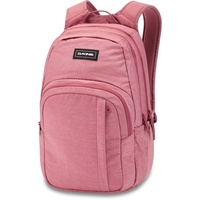 DAKINE Campus M 25 l faded grape