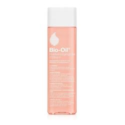 Bio-Oil Öl Narben/Dehnungsstreifen
