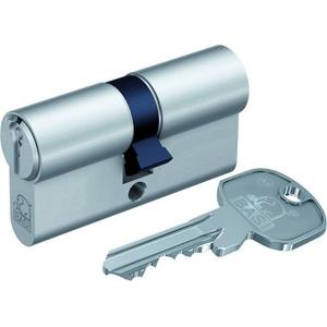 Basi 5200-0000 Profil-Doppelzylinder 30 / 30mm